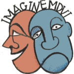 Logo-Imagine.png