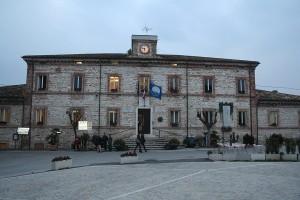Osimo4