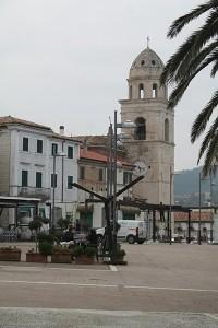 Osimo5