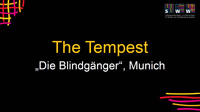 PDF_Tempest_SWW